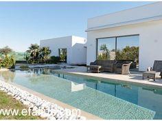 Campoamor, Orihuela Vila/Luxury home - For Sale