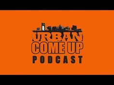 Urban Come Up Episode Health and Beauty Expert - Kalilah Harris Health And Beauty, Urban
