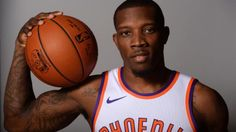 awesome NBA Buzz: Eric Bledsoe gets his wish