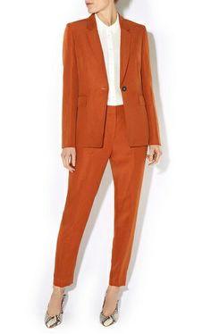 Hobbs-Emily-jacket-trousers