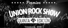 Ya puedes votar por lo nominados a la 5ta Entrega de Los Premios Union Rock Show http://crestametalica.com/2015/10/01/ya-puedes-votar-por-lo-nominados-a-la-5ta-entrega-de-los-premios-union-rock-show/ vía @crestametalica
