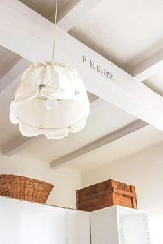 thumbnail Ceiling Lights, Lighting, Home Decor, Decoration Home, Light Fixtures, Room Decor, Ceiling Lamps, Lights, Interior Design