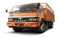 http://packersmoversbangalore.agarwal-packers-movers.com @ Helping for Your Moving or Shifting Call Packers and Movers Bangalore