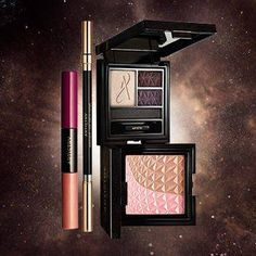 Love this collection for Fall!  Artistry Galaxy Collection :) www.amway.com/youreverydaysolution