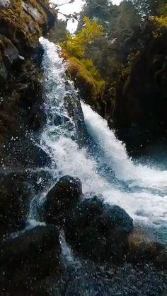 Beautiful Photos Of Nature, Beautiful Nature Wallpaper, Nature Pictures, Amazing Nature, Beautiful Landscapes, Beautiful Places, 3d Nature Wallpaper, Nature Images, Beautiful Scenery