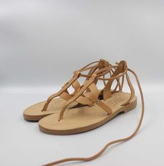 Calf Leather, Suede Leather, Leather Sandals, Leather Boots, Cute Sandals, Flip Flop Sandals, Shoes Sandals, Greek Sandals, Gladiator Sandals