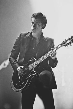"""Non other than Mr Alex Turner , leader of the band """"Arctic Monkeys"""" Alex Turner, Arctic Monkeys, The Wombats, Monkey 3, Beautiful Men, Beautiful People, Gorgeous Guys, The Last Shadow Puppets, My Guy"""
