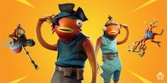 coloriage fortnite skin poisson Fishstick got a selectable style FortniteFashion Tigger, Super Cars, Battle, Disney Characters, Fictional Characters, Boys, Basketball Quotes, Quizzes, Gaming