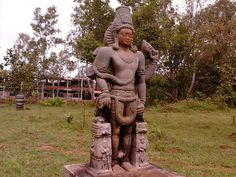 Journeys across Karnataka