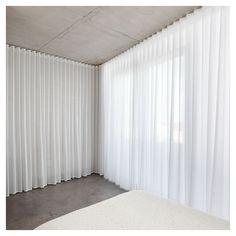 """styletaboo: """" Raúl Montero + Emilio Pardo - Casa #20 [Spain, 2015] """""""