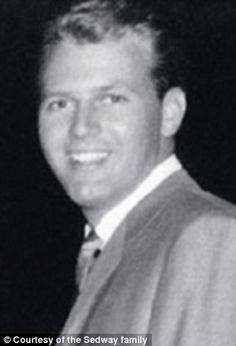 "Benjamin ""Bugsy"" Siegel, the man who created the Las Vegas ..."
