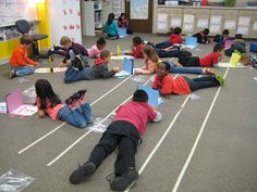 """Awesome idea - """"Musical Battleship""""/ this has the potential to be used as a great library program...hmmm"""