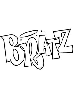 Easy Graffiti Drawings, Cool Art Drawings, Art Sketches, Lil Peep Tattoos, Small Tattoos, Beste Freundin Tattoo, Psychedelic Drawings, Doodle Tattoo, Mini Drawings