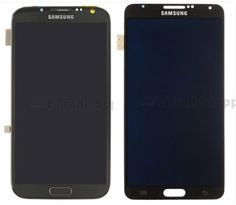 Fresh rumors out of the rumor oven suggest that Samsung might launch the Galaxy Note III on September 27 in Taiwan, and some leaked pictures show off what is allegedly the device's display panel. Pictures of Samsung Note 3, Samsung Galaxy, Latest Smartphones, Display Panel, Tech Toys, Galaxy Note 3, New Technology, How To Take Photos, Galaxies