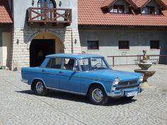 FIAT 1800B 1962r Fiat, Cars, Vehicles, Travel, Voyage, Trips, Autos, Traveling, Destinations