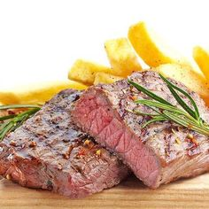 https://flic.kr/p/AW2U3H | Biefstuk | Biefstuk Recepten, Biefstuk Bakken, Beef steak recipe, Beef steak. | www.popo-shoes.nl
