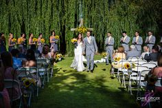 Fresno Wedding Aerial And Real Estate Photography Services