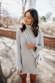 date night outfit ideas: valentine's day! Date Night Outfits, Cute Date Outfits, Trendy Outfits, Vegas Outfits, Woman Outfits, Party Outfits, Fall Winter Outfits, Autumn Winter Fashion, Lauren Kay Sims