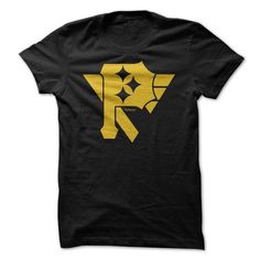 Pittsburgh Sports Hybrid T Shirts, Hoodie. Shopping Online Now ==►…