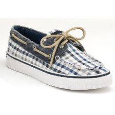 sperrywomn | Sperry Women's Bahama Boat Shoes