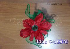 #13 Vasetto Fiore