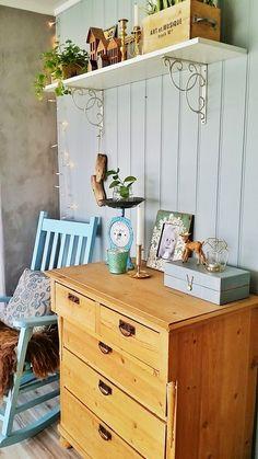 Tyrifryd Breeze, Living Room, Storage, Furniture, Home Decor, Wooden Walls, Purse Storage, Decoration Home, Room Decor