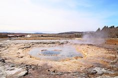 http://www.shinimichi.com/2015/05/iceland-photo-diary-golden-circle.html