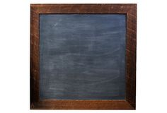 "42"" Rustic Framed Chalkboard on OneKingsLane.com this is $219.00 But we could totally make this and I plan to do just that!"