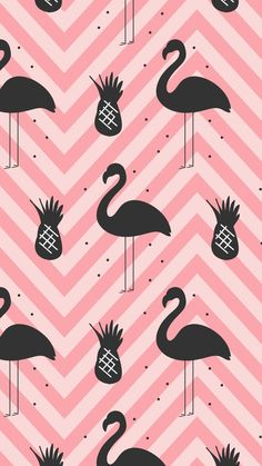 Are you looking for ideas for wallpaper?Check this out for cool wallpaper ideas. These cool background pictures will brighten your day. Flamingo Wallpaper, Pink Wallpaper, Galaxy Wallpaper, Disney Wallpaper, Mobile Wallpaper, Iphone Wallpaper, Trendy Wallpaper, Tumblr Wallpaper, Wallpaper Quotes