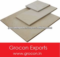 Sandstone Paving - Buy Sandstone,Sandstone Tiles,Sandstone Paving Product on Alibaba.com