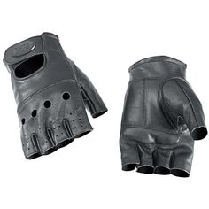 Cheap River Road Hollister Gloves  Medium/Black https://motorcyclejacketsusa.info/cheap-river-road-hollister-gloves-mediumblack/