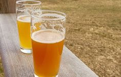 Cheers to another year of delicious Vermont brews!