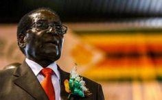 Zimbabue: arrestan a atletas por no ganar medallas en Río 2016