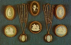 Buten's Wedgwood Collection Finds New Home
