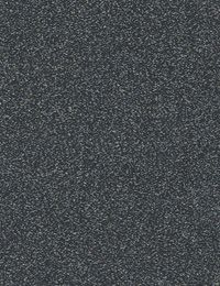 wilsonart graphite nebula - photo #17