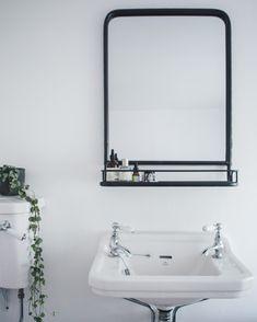 10 best unique bathroom mirrors images unique bathroom mirrors rh pinterest com