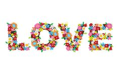 10 Best HQ Valentines Day 2014 Wallpapers