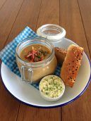 https://simongault.com/recipes/moroccan-cauliflower-soup/?utm_source=SG Home Cuisine List