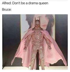 The Fabulous Knight