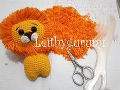 Crochet Doll Toys Free Patterns: Crochet Dolls, Crochet Toys for Girls, Amigurumi Dolls Free Patterns, Crochet Doll Carrier Crochet Gifts, Crochet Dolls, Crochet Clothes, Amigurumi Patterns, Amigurumi Doll, Crochet For Kids, Crochet Baby, Easy Crochet, Softies