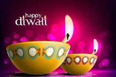 Diwali Greetings Messages
