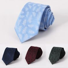 Find More Ties & Handkerchiefs Information about 2016 Newest Polyester Men's Tie Cravata Brand Accessories For Wedding Popular Floral Formal Suits Ties Neckties Cravats For Men,High Quality accessories gold,China accessories charger Suppliers, Cheap necktie clip from Fashion Boutique Apparel Trade Co.,LTD on Aliexpress.com