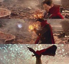Mystical World, Joker Art, Dr Strange, Custom Lego, Benedict Cumberbatch, Marvel Cinematic Universe, Marvel Avengers, Hot Men, Sherlock