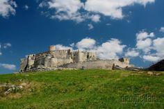 Slovensko na zozname UNESCO: Poznáte naše kultúrne a prírodné lokality? | Dromedár.sk