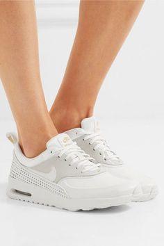 Fashion Shoes on. Air Max TheaDesigner ...