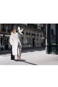Die ersten Bilder der Kampagne von Maison Martin Margiela für H