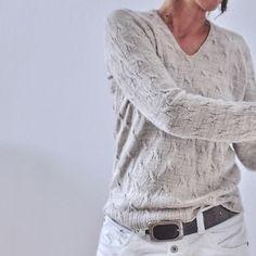 Crochet baby girls dresses,Kids dresses,Winter clothes for kids,knitting patterns – Sally Jumper Patterns, Sweater Knitting Patterns, Lace Knitting, Knit Patterns, Knit Crochet, Ravelry Crochet, Knitting Sweaters, Crochet Pattern, Bamboo Knitting Needles
