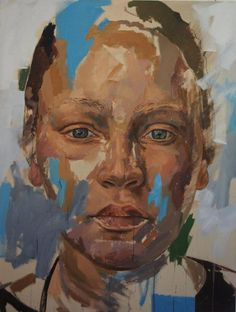 2009 Lionel Smit. South Africa www.lionelsmit.co.za