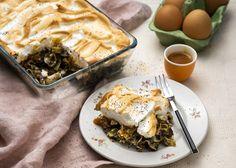 Egy finom Habos mákos tészta sütőben sütve ebédre vagy vacsorára? Habos mákos tészta sütőben sütve Receptek a Mindmegette.hu Recept gyűjteményében! Lunch, Recipes, Cakes, Cake Makers, Eat Lunch, Recipies, Kuchen, Cake, Ripped Recipes