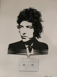 ghost in the machine series by erika iris simmons.
